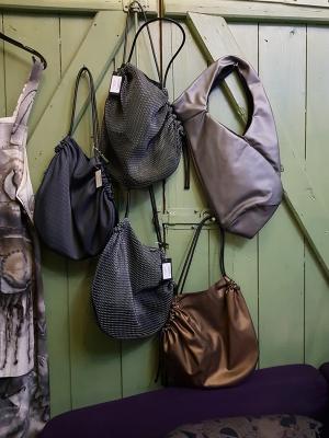 Einkaufen im Atelier die Werkstatt Radolfzell-Böhringen