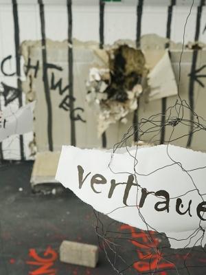 Visite Projekt Konstanz